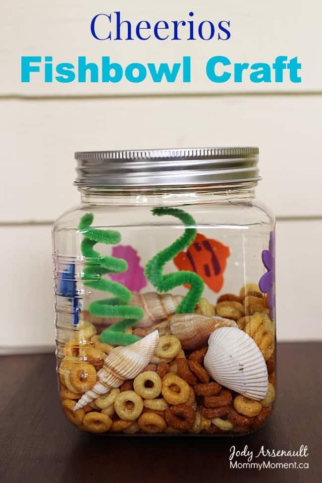 cheerios-fishbowl-craft