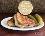 cheesy-mushroom-melt-sandwich