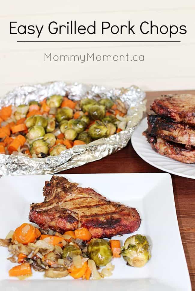 easy-grilled-pork-chops