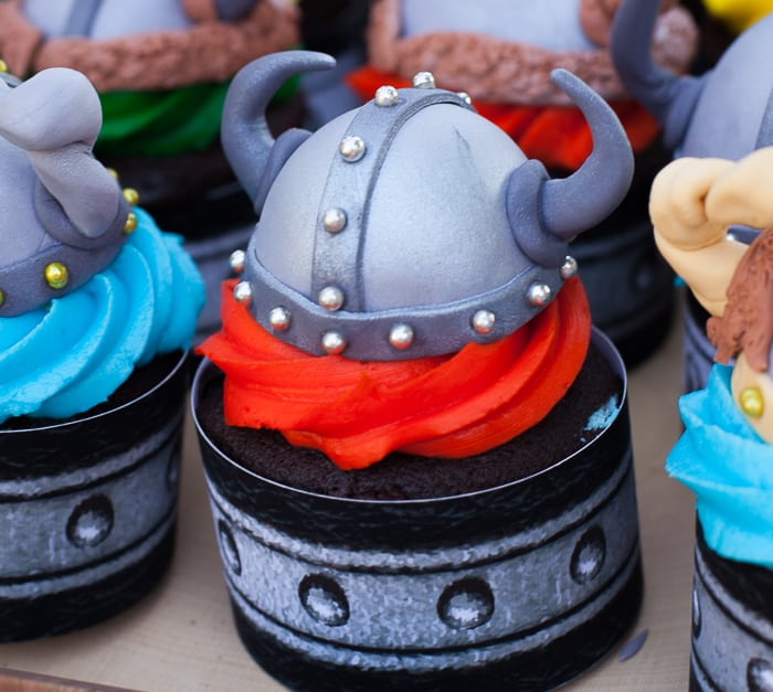 how-to-train-your-dragon-party-47