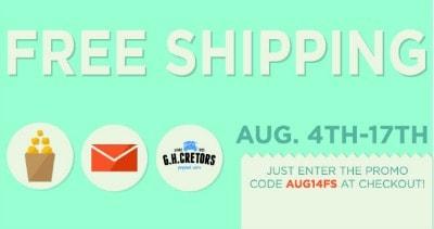 GH_Free_Shipping_Aug_4-17_B1
