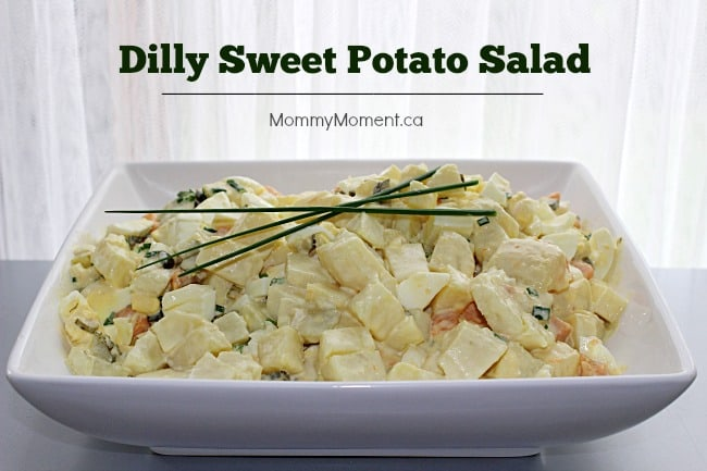 dilly-sweet-potato-salad