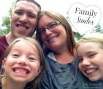 familysmiles