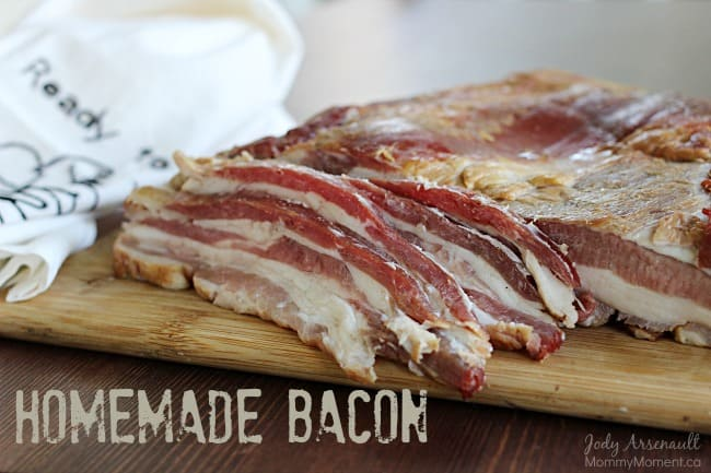 homemade-bacon