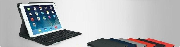 logitech-ultrathin-keyboard-folio-for-ipad-air