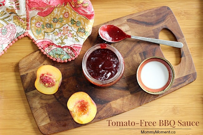 tomato-free-bbq-sauce