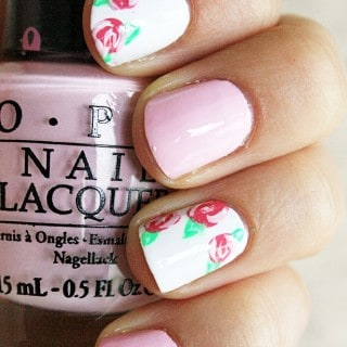OPI Supports Breast Cancer Awareness Month