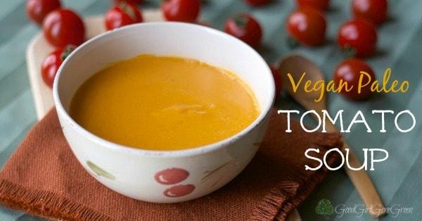 Vegan-Paleo-Tomato-Soup