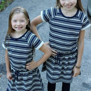 Fall Trends from Carter's OshKosh B'gosh Canada #Giveaway