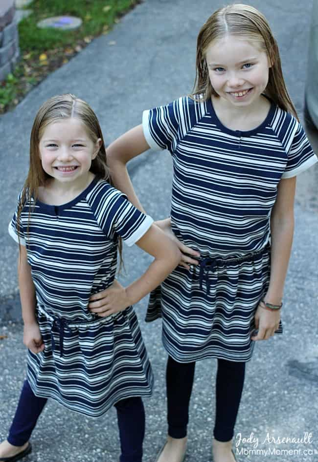 Fall Trends From Carter S Oshkosh B Gosh Canada Giveaway Mommy Moment