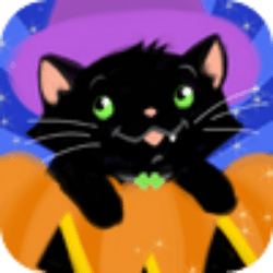 free halloween apps