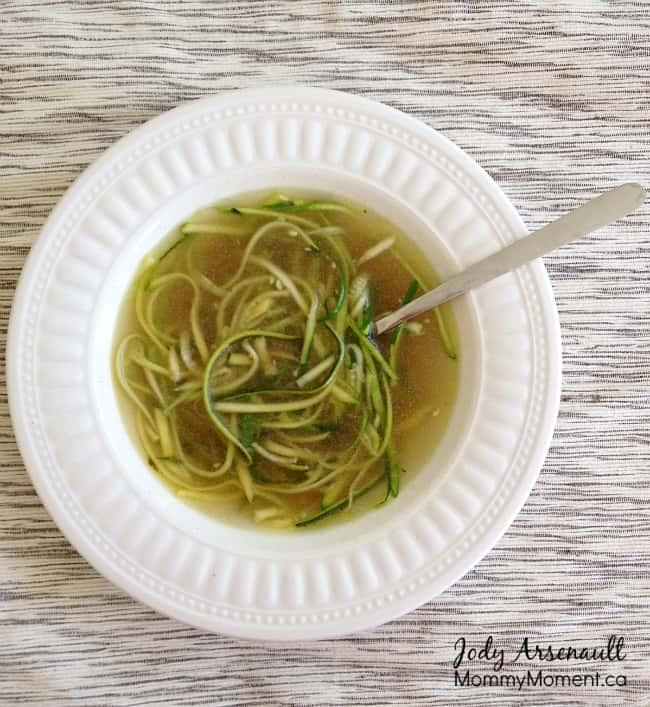 homemade-chicken-soup