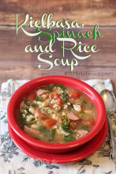 kielbasa-spinach-and-rice-soup-466x700