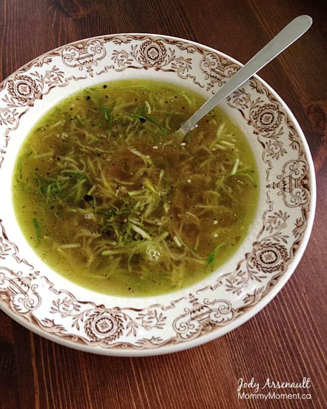 no-noodle-chicken-soup