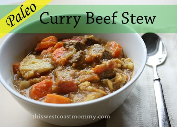 paleo-curry-beef-stew