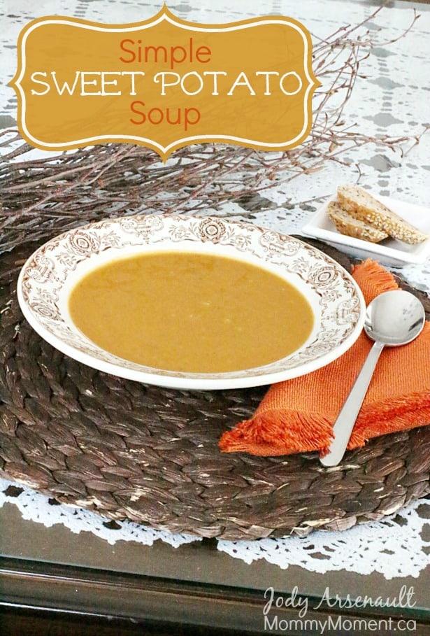 simple-sweet-potato-soup