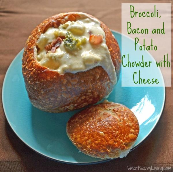 velveeta-broc-soup-wm