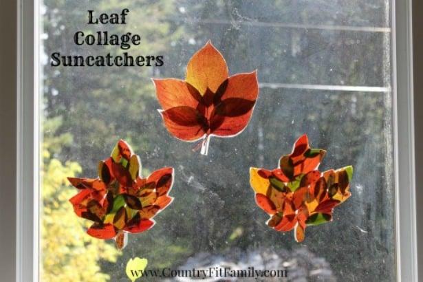 Leaf-Collage-Suncatchers-500x333