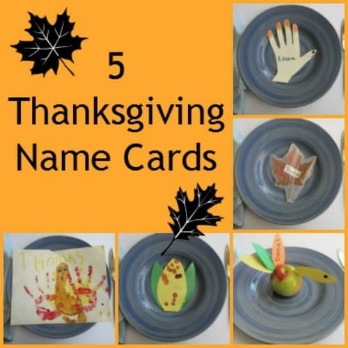 thanksgiving_namecards