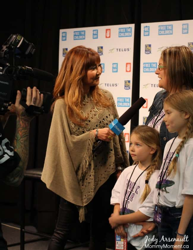 we-day-interview