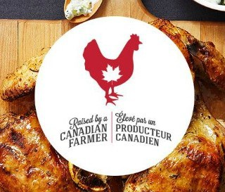 The Swim Kitchen Digital Cookbook #ChickenSplash