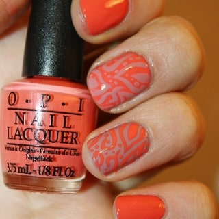 Trend on Ten by OPI