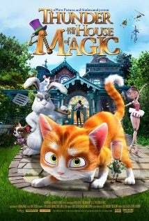 Shout! Factory's 2014 kids and family releases – perfect for Family Movie Night #31DaysOfGifts #Giveaway
