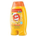 Naturals Kids Magnificent Mango Shampoo & Conditioner