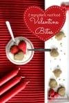 Valentine's Day Bites