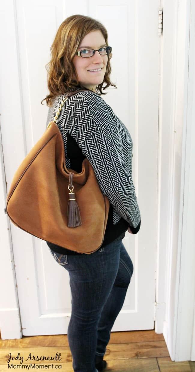 leather-handbag