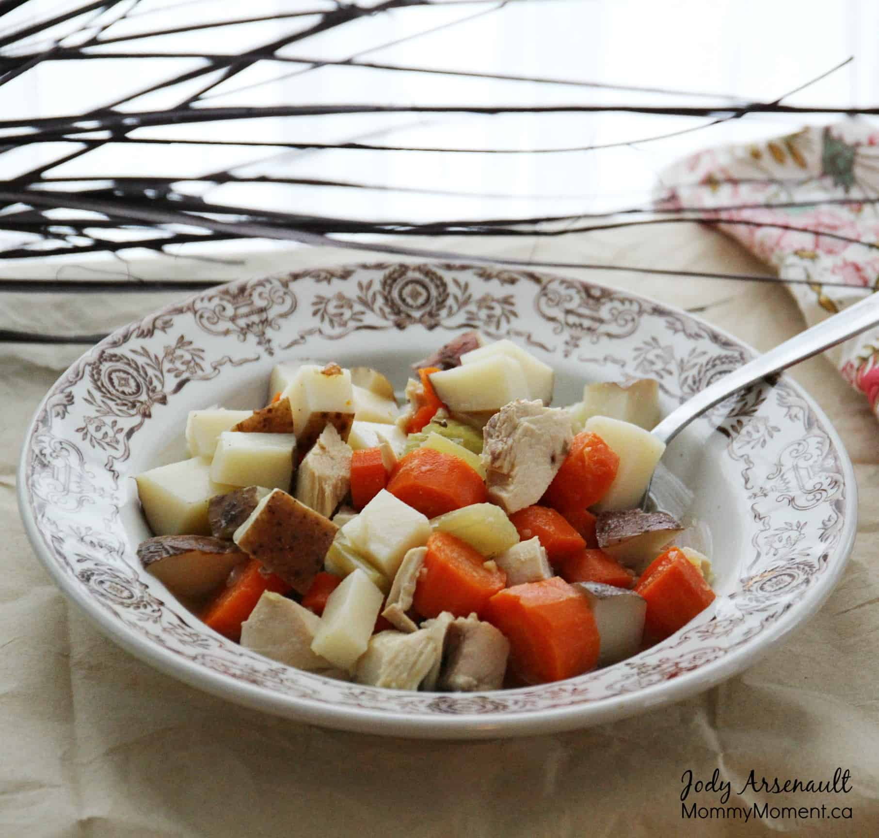 slow-cooker-hearty-chicken-soup