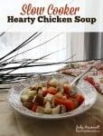 slow-cooker-soup