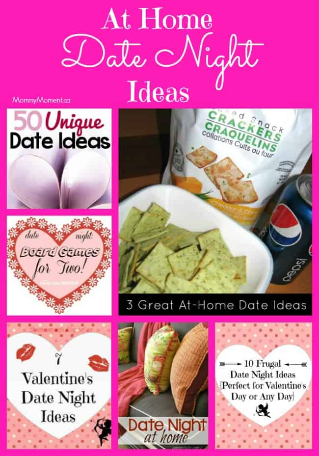 Favorite Date Night Ideas at Home 650 x 929 · 164 kB · jpeg