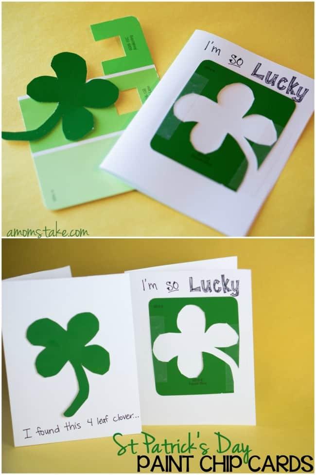 Lucky-Cards4-001