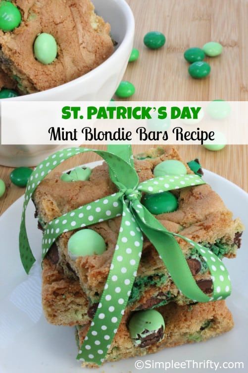 St-Patricks-Day-Mint-Blondie-Bar-Recipe