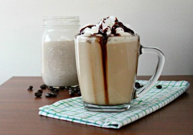 baileys-irish-coffee-creamer