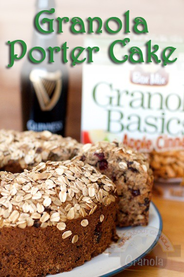 granola-porter-cake-from-nuts-about-granola.com-