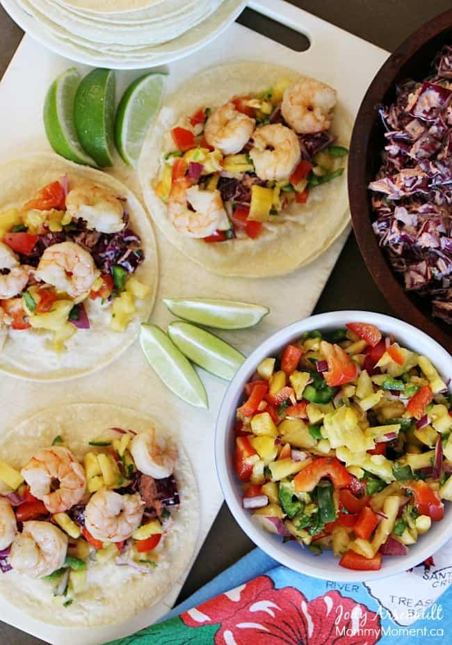 healthy-tacos