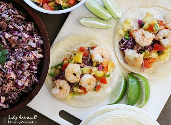 tacos-shrimp