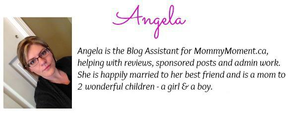 Angela Signature newa