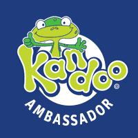 Kandoo-Ambassador-Badge