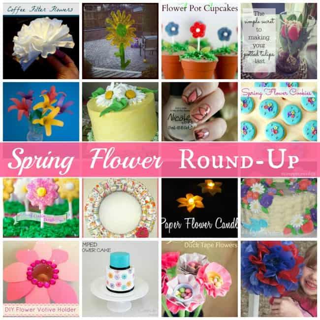 Spring-Flower-Round-Up2