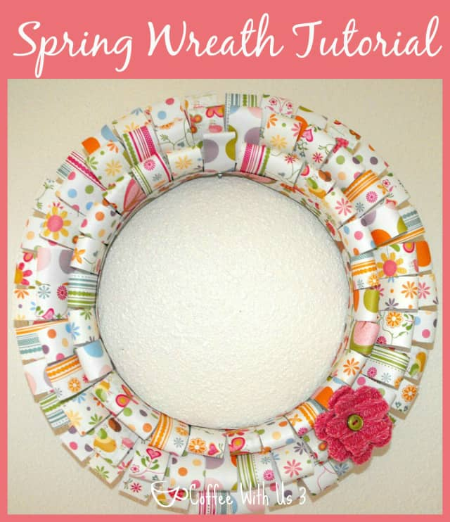 Spring-Wreath-Pink