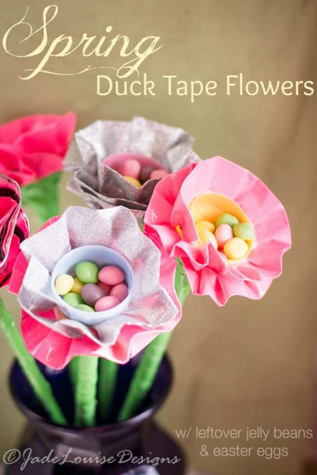 easter-duck-tape-1-of-1-10-680x1020