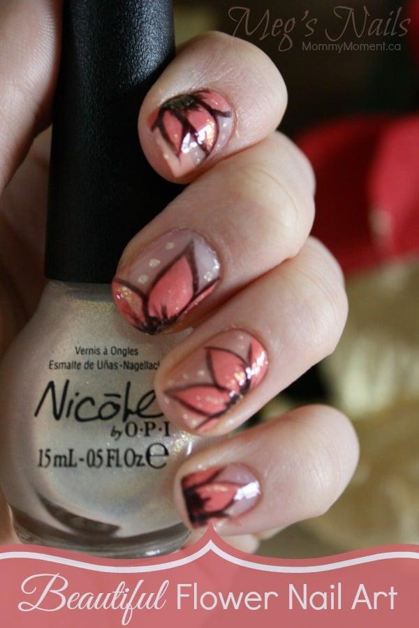 flower-nail-art