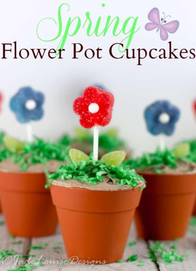 flowerpot-1-of-1-10-680x941