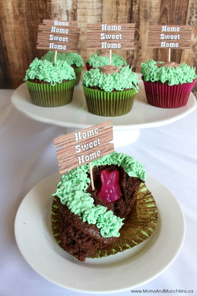 home-sweet-home-bunny-cupcakes-4