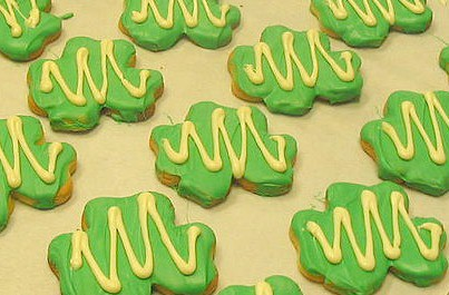 st.-pats-cookies