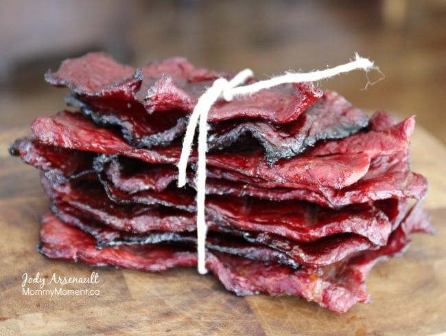 beef-jerky-recipe