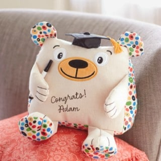 Hallmark – Your One Stop Shop for Grad and Dad Gifts! #LoveHallmarkCA
